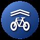 Urban Bike Computer