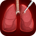Game Hospital Surgeon apk for kindle fire