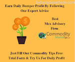 Get Free Commodity Tips From WWW.Commoditymarkettips.Com