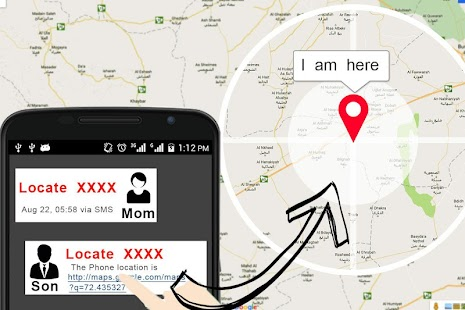 how to find my stolen android phone