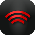 App Broadcastify APK for Kindle