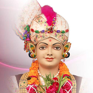 Swaminarayan HD Wallpaper 2017 10 APK