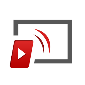 Tubio - Cast Web Videos to TV, Chromecast, Airplay for pc