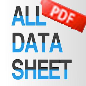 ALLDATASHEET -  Parts, Datasheet(PDF) download For PC (Windows & MAC)