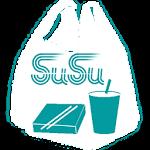 susu 速速訂便當飲料 Icon