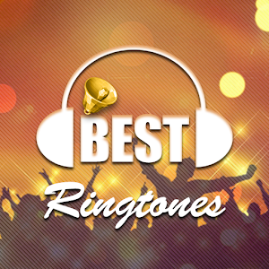 Popular New Ringtones 2019 Free | For Android Online PC (Windows / MAC)