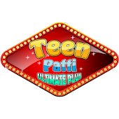Teen Patti Ultimate Plus APK for Ubuntu