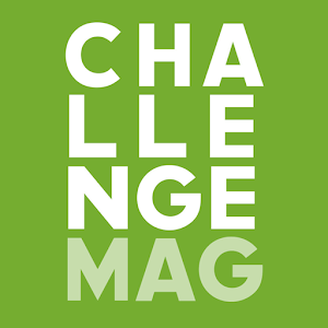 Challenge Mag Europe
