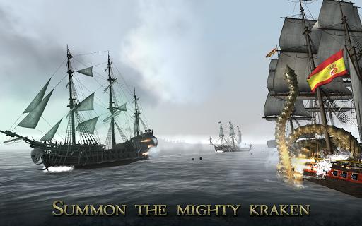 The Pirate: Plague of the Dead screenshot 12