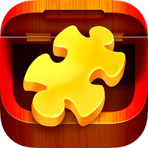 Jigsaw Puzzles - Puzzle Game For PC / Windows 7/8/10 / Mac – Free Download