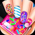 Magic Beauty Candy Nails Salon