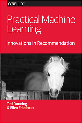 Recommender Systems for fun and profit Recommender Systems - past, present, and future