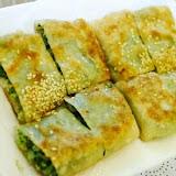 小蔬杭上海蔬食飲茶