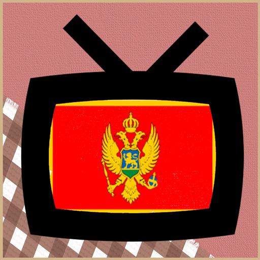 Android aplikacija Монтенегро ТВ na Android Srbija