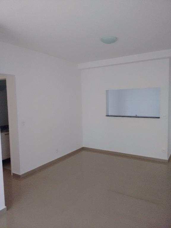 Imobiliária Compare - Apto 3 Dorm, Guarulhos - Foto 3