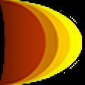 Free Sensel Driver App APK for Windows 8