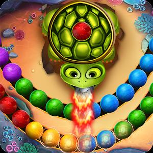 Zumba Game For PC / Windows 7/8/10 / Mac – Free Download