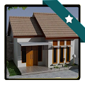 App Small House Plans apk for kindle fire