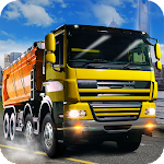Truck Driver Transport Tycoon 1.2 Apk