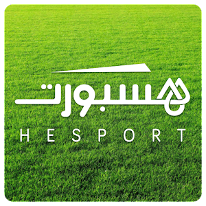 Hesport - هسبورت For PC / Windows 7/8/10 / Mac – Free Download