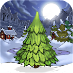 The Perfect Tree APK Image