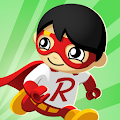 Tag with Ryan APK