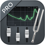 n-Track Tuner Pro latest Icon