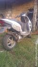 продам мотоцикл в ПМР Aprilia SR 50