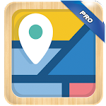 Fake gps location file APK for Gaming PC/PS3/PS4 Smart TV