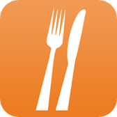 Lose Weight With Netherlands APK Icon