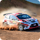 Rally Racing: Mexico Championship 2018 APK