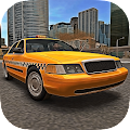 Taxi Sim 2016 APK for Bluestacks