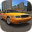 Game Taxi Sim 2016 APK for smart watch