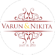Varun & Nikita APK Version 1.4