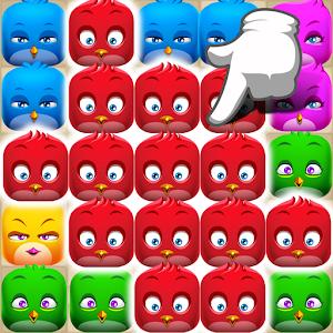 Free Download Bird Blast APK for Blackberry