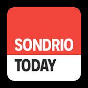 SondrioToday 4.1.4 Icon