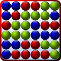 Game Bubble Crush Challenge apk for kindle fire