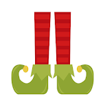 Shelf Elf Tracker APK Image