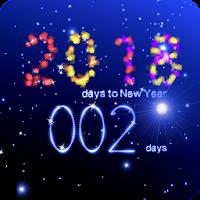 New Years Countdown 2018 on PC / Windows 7.8.10 & MAC