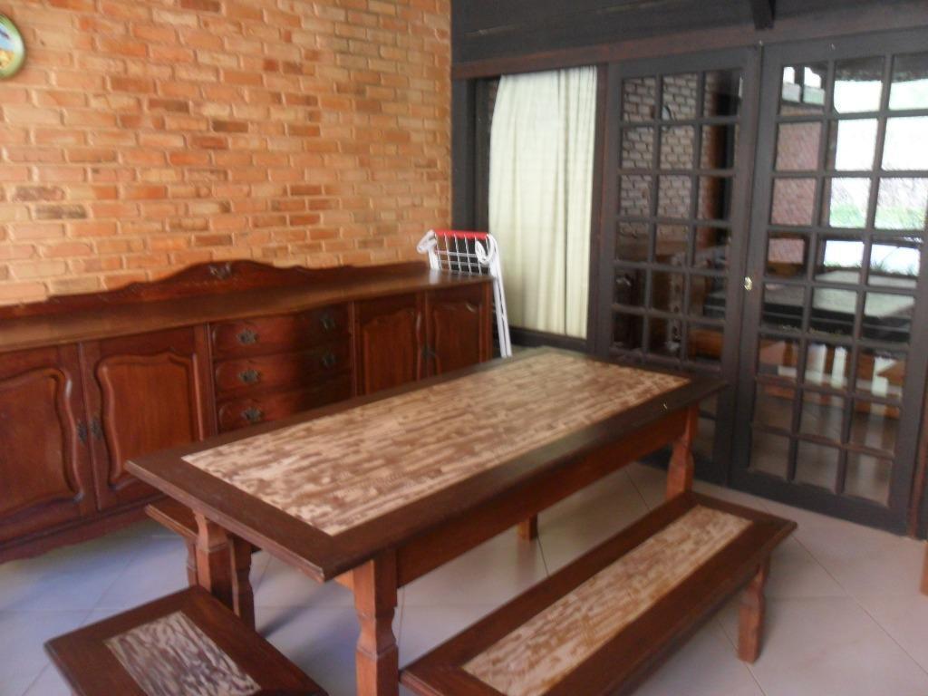 Apartamento à venda em Secretário, Petrópolis - RJ - Foto 4