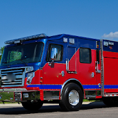 Free Fire Apparatus Wallpapers APK for Windows 8