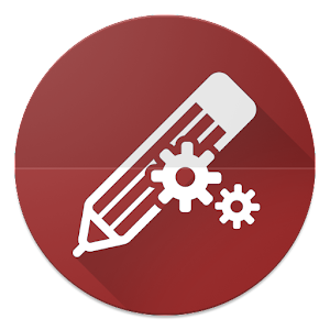 Layers Toolkit - RRO Layers APK Cracked Download