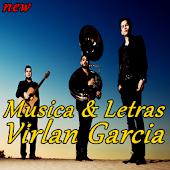 App Virlan Garcia Musica APK for Windows Phone