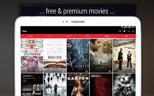 iMediaShare Premium