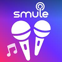 Smule  The 1 Singing App pour PC (Windows / Mac)