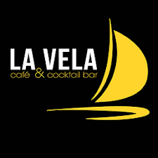 La Vela Cocktail Bar