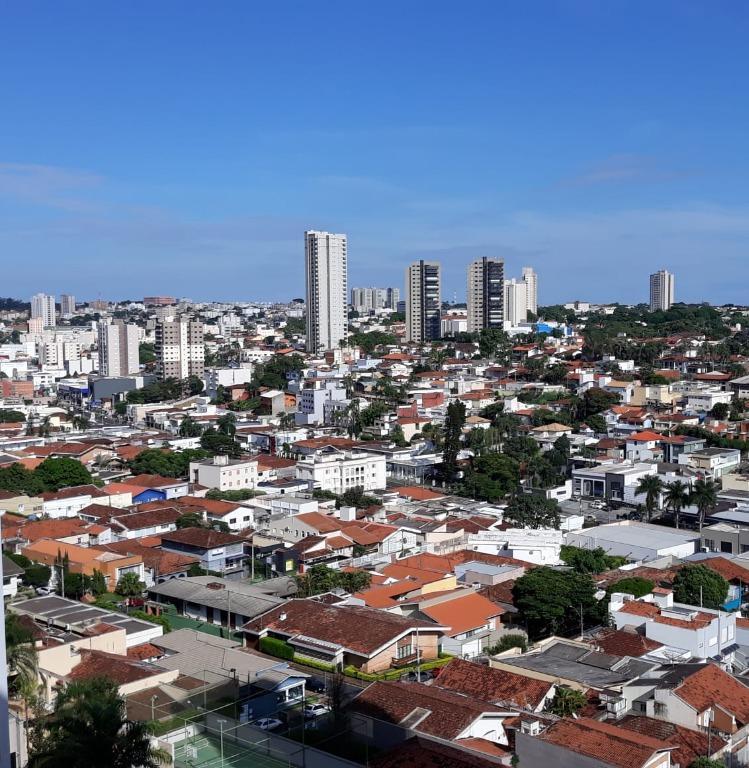 Apartamento à venda, 360 m² por R$ 890.000,00 - São Sebastião - Uberaba/MG