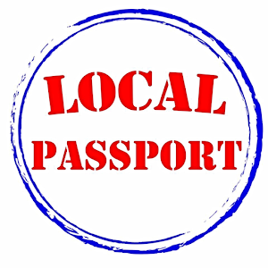 Local Passport for PC-Windows 7,8,10 and Mac