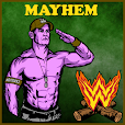 Guide for WWE Mayhem tips