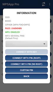 App WPSApp Pro apk for kindle fire